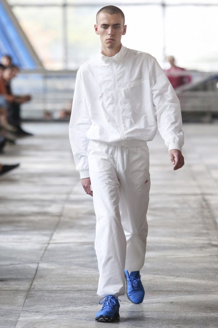 couleur-blanc-chandal-design-moderne-options