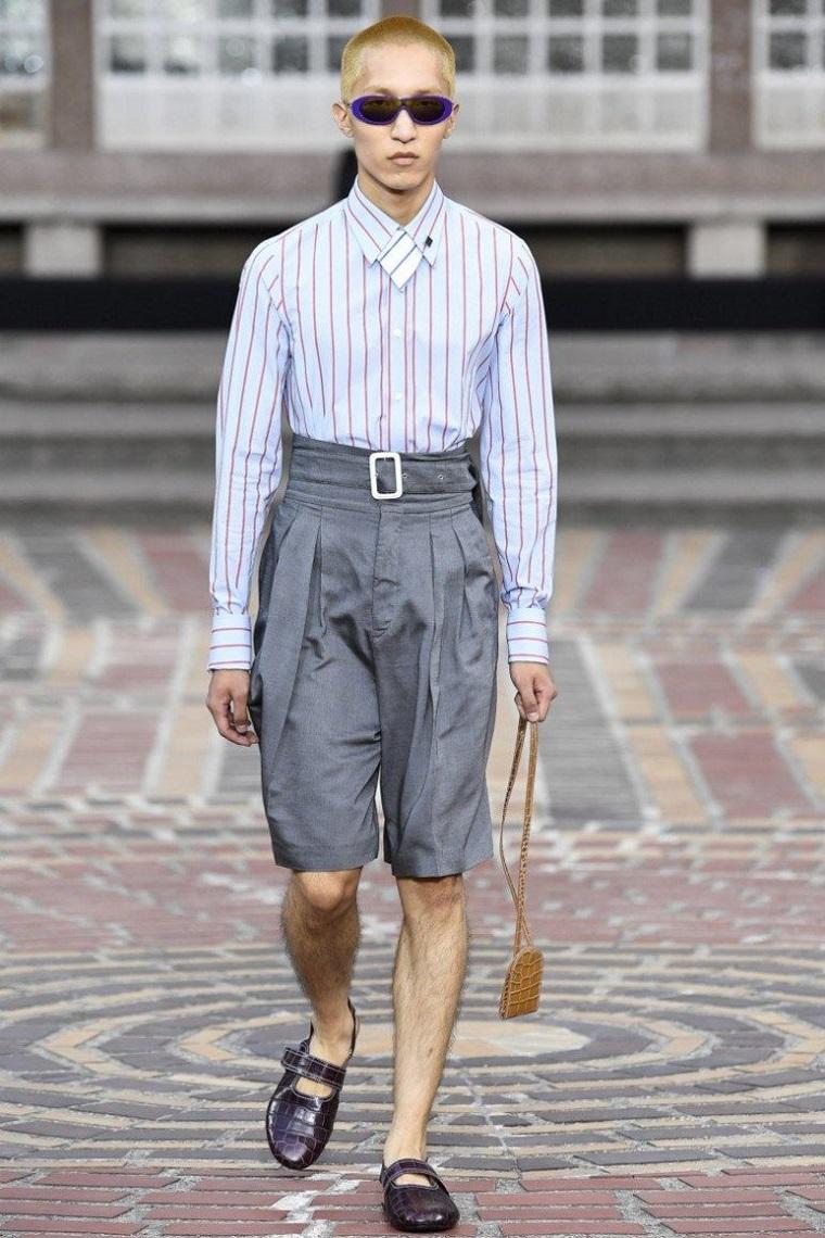 design-élégant-shorts-options