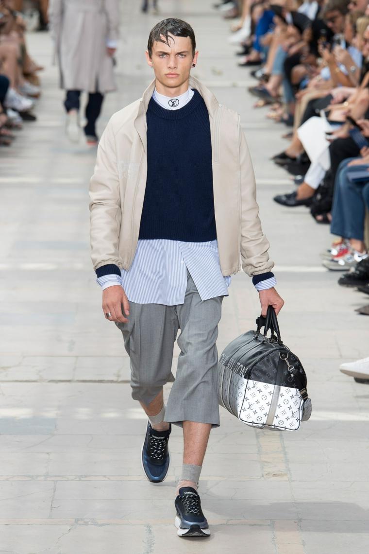 Louis-Vuitton-design-masculin-options-style-moderne