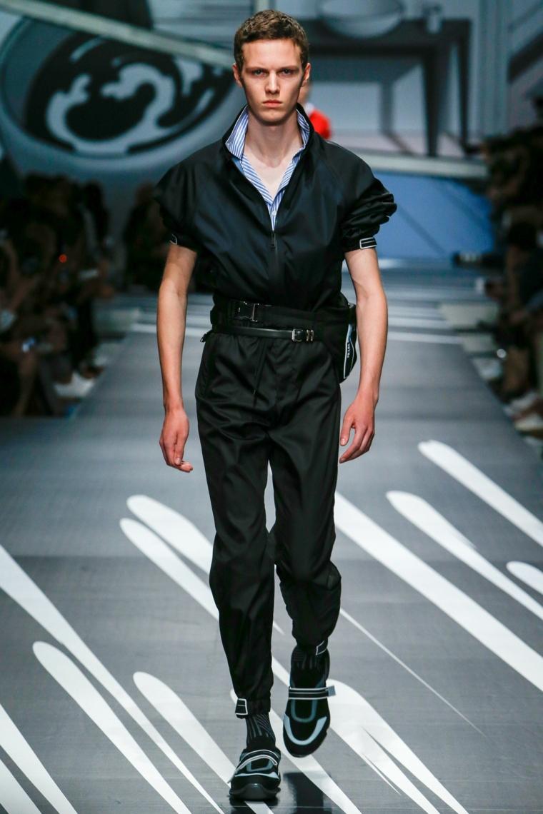 mon-masculin-prada-designs-couleur-noir