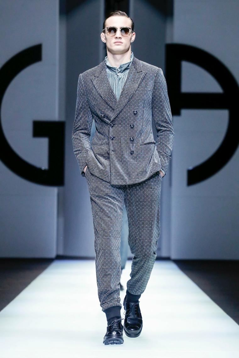 choix-armani-design-men-style