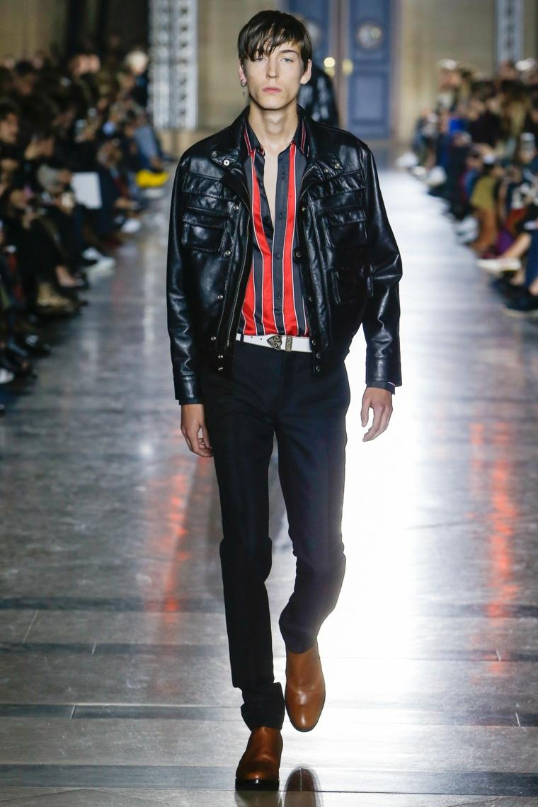 choix-veste-cuir-homber-design