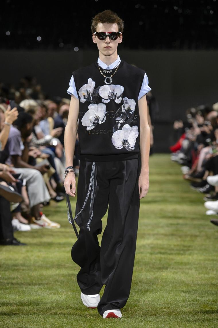 pantalon-dior-style-moderne-couleur-noire
