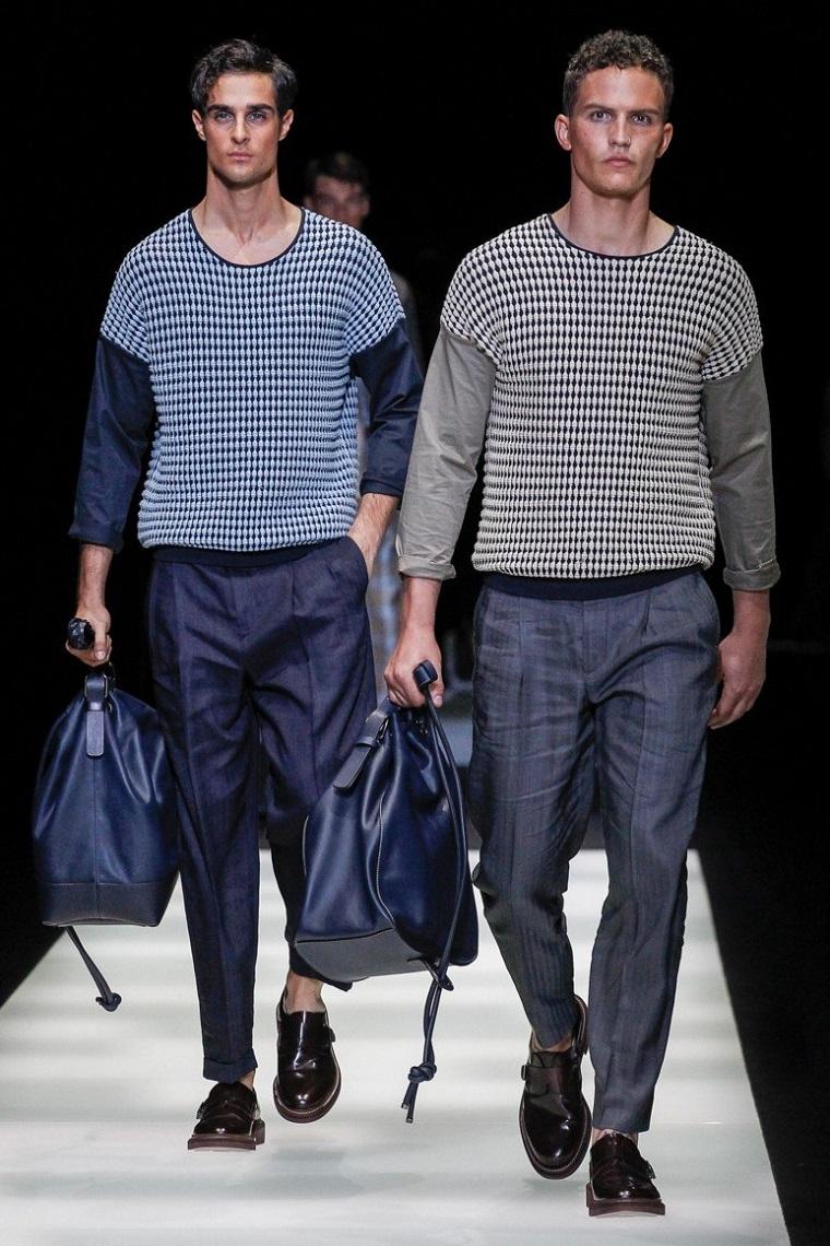 pantalon-moderne-maillot-hommes-2018