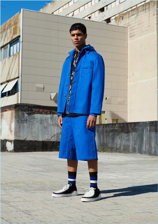 vêtements-sport-homme-options-givenchy