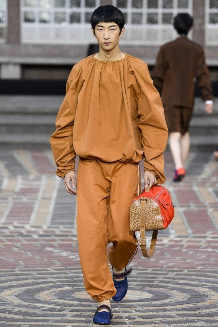 vêtements-design-attractif-original-options