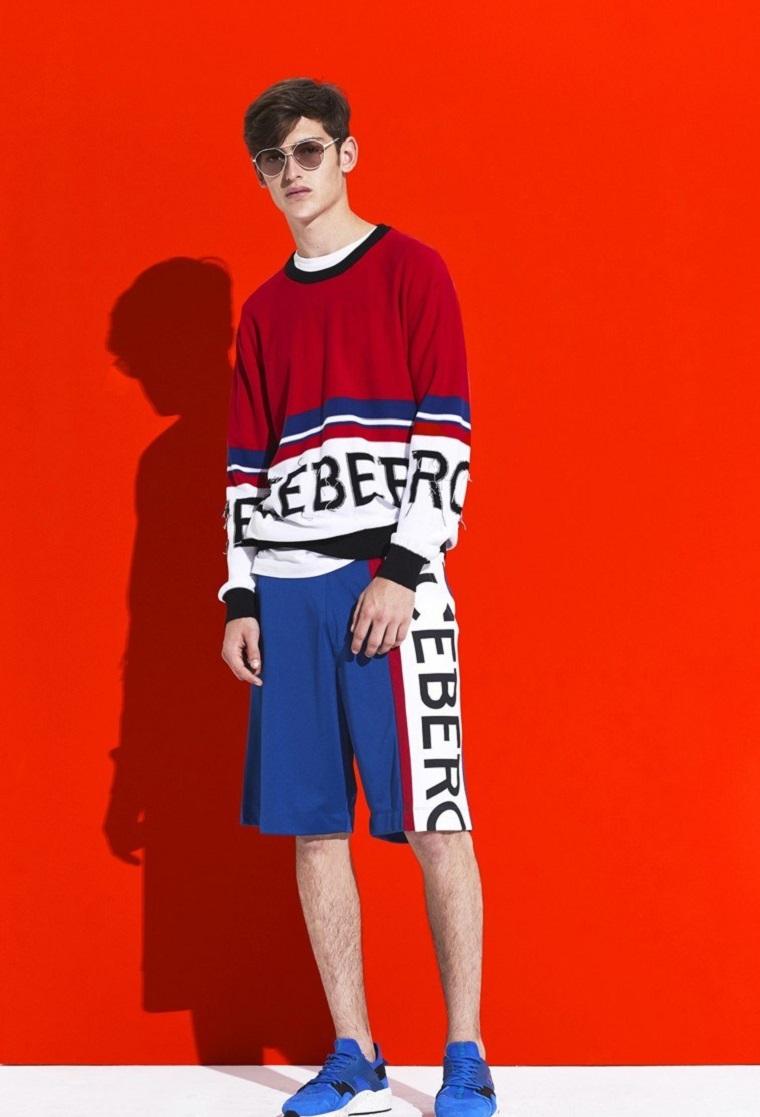 vêtements-homme-style-sports-designs-original
