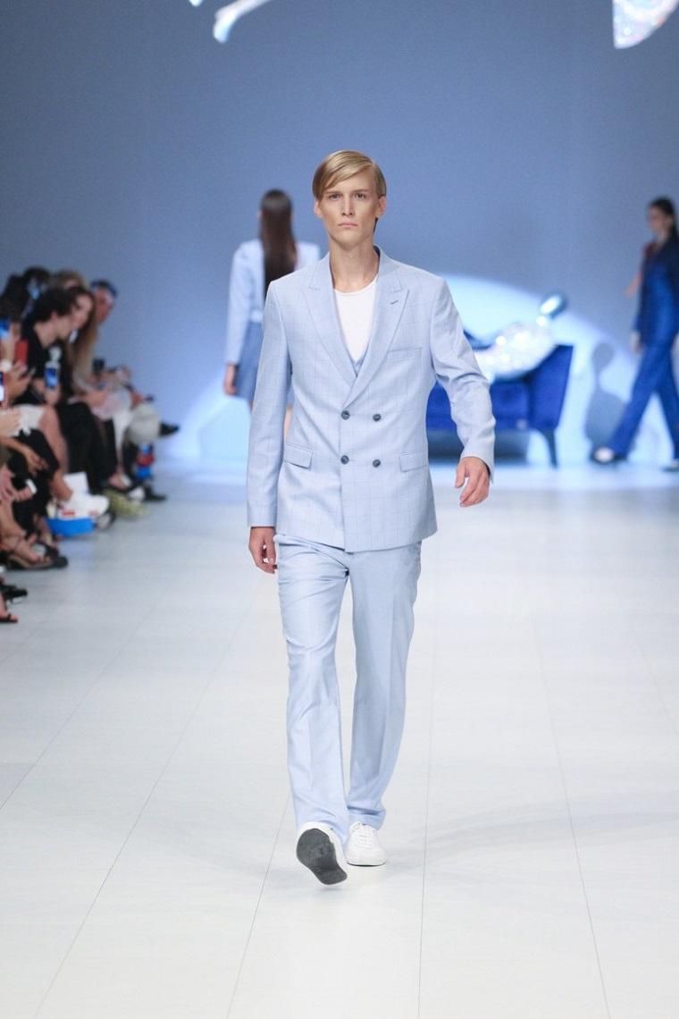 vêtements-homme-tendances-couleurs-pastel-style-moderne