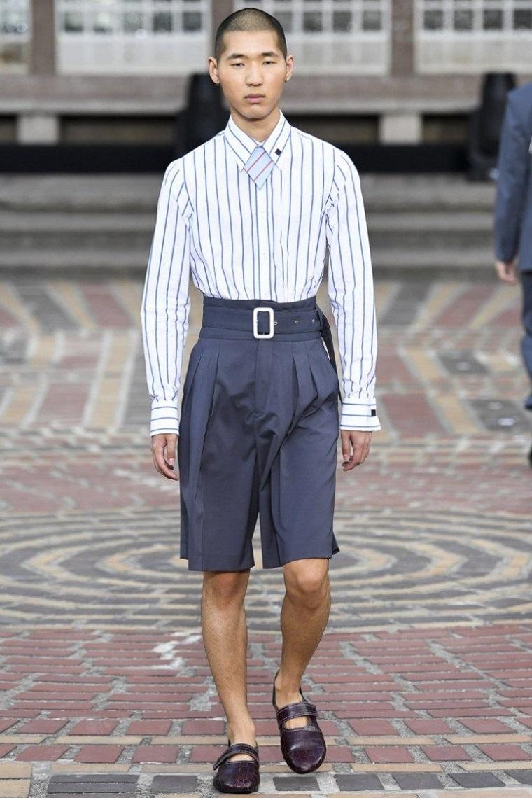 vêtements-homme-tendances-style-original