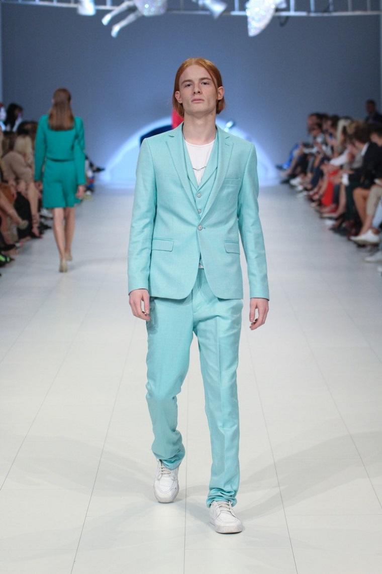 tendances-fashion-male-design-original