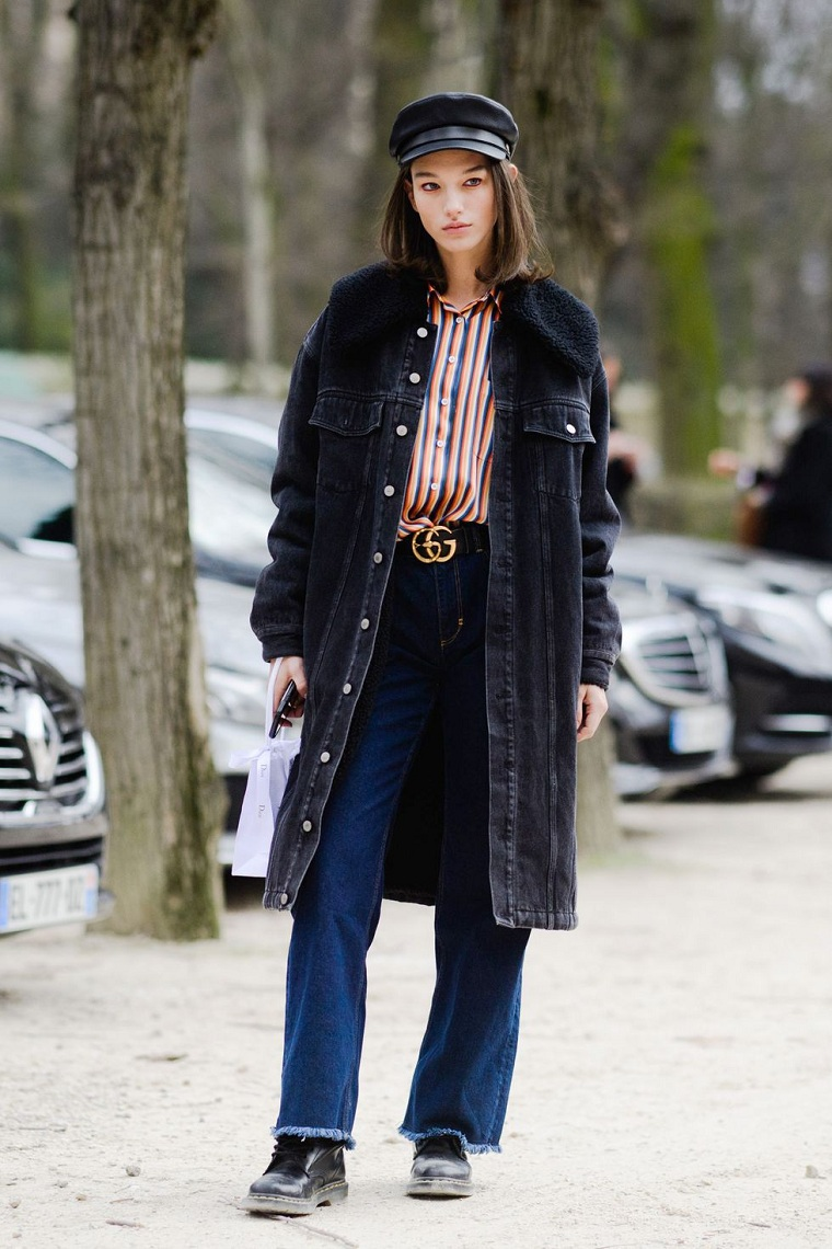 moderne-style-fille-urbain-vetements-2018-style-debut-du-printemps