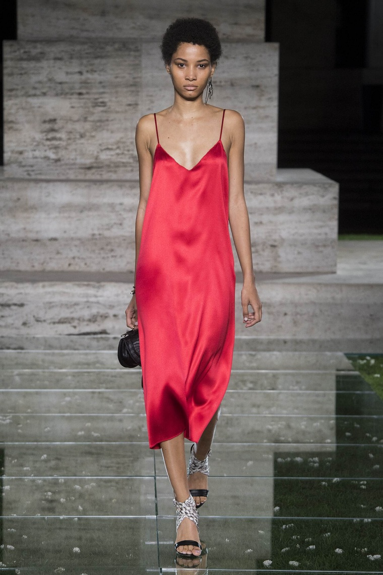 Printemps-Été-2018-Milan-Salvatore-Ferragamo-Collecion