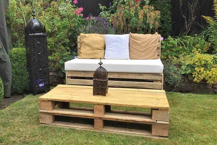 Accessoires Chill Out